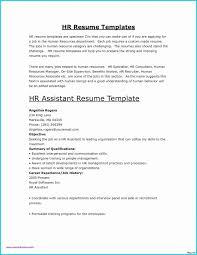 Resume Help Free Classy Free Resume Help Edmonton Resume Template