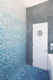bathroom tile remodel. Creative Bathroom Tile Inspiration For Your Next Remodel