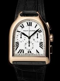 polo ralph lauren watches world famous watches brands in la polo ralph lauren watches
