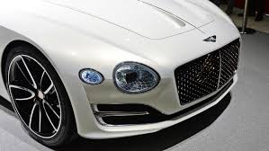 2018 bentley exp 12 speed 6e price.  exp the bentley exp 12 speed 6e concept is the gentlemanu0027s openair electric  tourer in 2018 bentley exp speed price