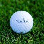 Seaview Golf & Country Club - Home   Facebook