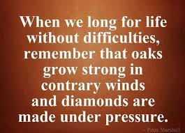 Pressure Quotes Gorgeous Famous Quotes About Pressure