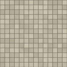 Brilliant Bathroom Floor Tiles Texture Tile 14 Sketchup On Creativity Ideas