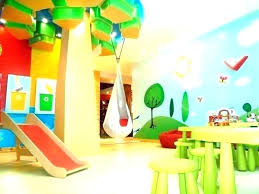 play room furniture. Playroom Furniture Ideas Toddler Essentials For Toddlers Toy Room Idea . Play