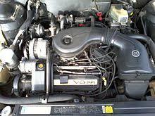 cadillac high technology engine cadillac 4 5 l engine