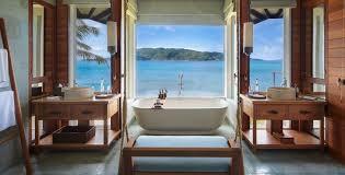 Boutique Hotels Beach Uk