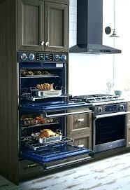 best double wall oven best double wall oven reviews double wall oven double electric wall oven