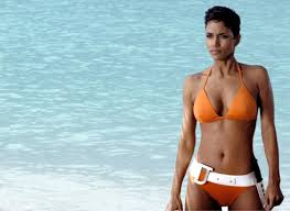 Why We Never Saw the James Bond Spinoff Halle Berry Deserved