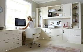 den office design ideas. Serene Room Nautical Rooms Decorated Ideas Renovation Under . Den Office Design
