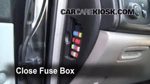 suzuki swift fuse box radio wiring diagrams fuse box suzuki swift 2006 wiring diagram mega fuse box suzuki swift 07 wiring diagram centre