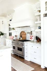 countertop trends kitchen trends kitchen trends to avoid kitchen trends
