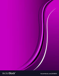 background image purple. Contemporary Background Elegant Abstract Purple Background Vector Image Throughout Background Image Purple R