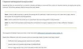 essay example good xat