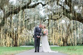 weddings at brookgreen