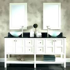 home depot double sink vanity top home depot double sink vanity double sink vanity home depot double sink vanity top home depot double sink vanity home