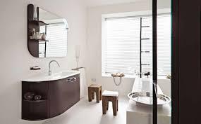 3 Kinds of Bathroom Paint Ideas - Home Interior Design