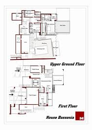 architecture house plans south africa lovely luxurious living in johannesburg south africa house tat in