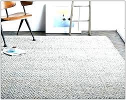 large jute rug rugs australia