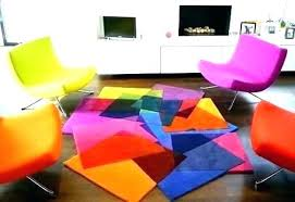 rugs bright colors colorful rugs bright colored rugs bright colored rugs multi colored rugs bright colored rug with outdoor rugs bright colors