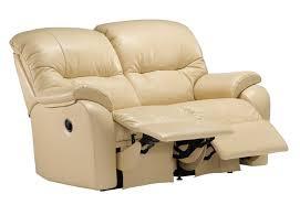 Double Rocker Recliner Loveseat Sofas Marvelous Sofa And Loveseat Two Seater Recliner Sofa