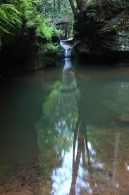 Waterfall Bathtub Waterfall Bathtub