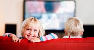 Adhd Children Adhd Hyperactivity Inattention And Impulsivity