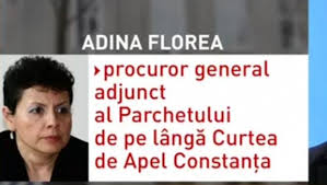 Image result for Adina Florea poze