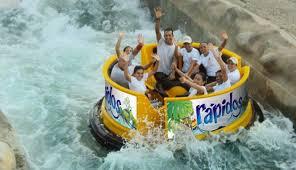 Resultado de imagen para sitios turisticos de colombia