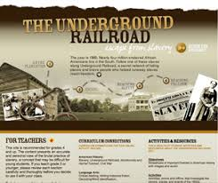 paragraph essay on the underground railroad homework help 5 paragraph essay on the underground railroad book review on the book the underground railroad from