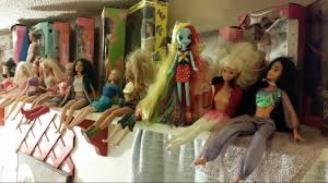 short essay on my favourite toy barbie  my favourite toy barbie doll essays
