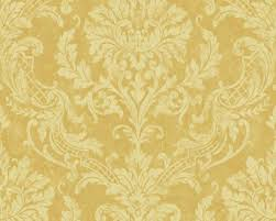 Texture Design For Living Room Brown Wallpaper For Living Room Texture Images Designs For Living
