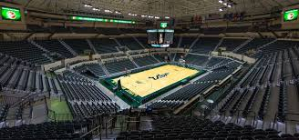 Usf Sundome Seating Chart Uc Signs Architects To Redesign Arena