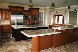 Modern Tropical Kitchen Design Great Tropical Kitchen Design