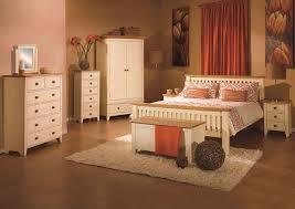 Quality Wood Bedroom Furniture Modern Dark Bedroom Furniture Alston Quality Wood Bar Stools