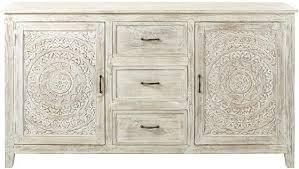 white wash dresser. White Wash Dresser