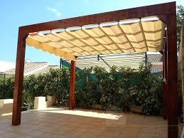 wooden pergola pergola awning wooden gazebo for ontario