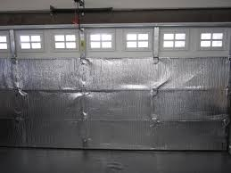 sliding glass garage doors. Sliding Glass Garage Door Window Covers Doors