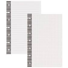 Happy Planner Note Graph Paper Mini Hobby Lobby 1422666
