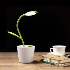 Як підібрати світильник до інтер'єру
