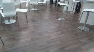 acoustyl is an acoustic vinyl range of floorings with wood imitation produced in 2m wide sheets its closed cell foam backing guarantees a 19 db sound