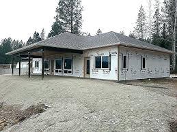 foundation house slab house foundation slab foundation house plans best of house plans slab foundation small