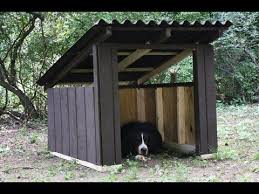 large dog house plans.  Large DIY Dog House Plans For Large Dogs Intended Large Dog House Plans G