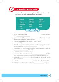 Buktikan dengan mengukur sisi dan sudutnya. Kunci Jawaban Buku Paket Bahasa Inggris Kelas 10 Semester 2 Guru Ilmu Sosial