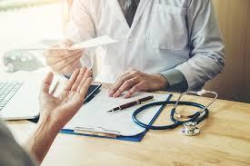 How to get a medical marijuana card. Learn How To Get A Medical Marijuana Card In Oklahoma