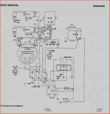 3 prong 220v plug adapter wiring diagram database hobart welder wiring diagram · 3 prong plug safety