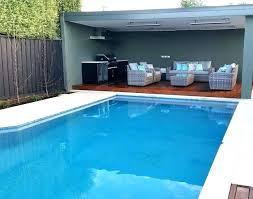 best tile for pool waterline pool waterline tile tiles expert tiling tilers spellbinding for pool best tile for pool waterline