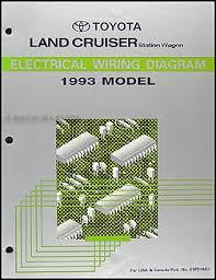 1993 toyota land cruiser wiring diagram manual original 1995 toyota 4runner wiring diagram at 1993 Toyota Land Cruiser Wiring Diagram
