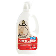rug doctor carpet care cleaner for machine use bottle at mighty pro x3 hose