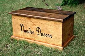 unfinished wood toy chests wooden personalized kids toy box unfinished wooden toy box kits