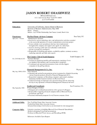 Simple Resume Template Word Best Of Simple Resume Template Word Professional 24 Format Cover Letter Cv